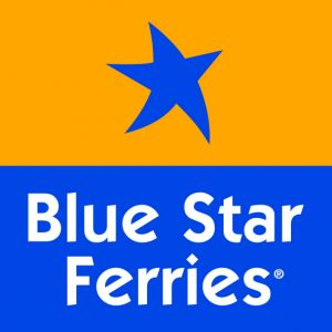 bluestarlogo_square_newcolor