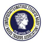 logo_emporikos_F15680