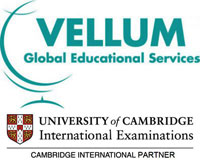 vellumcambridge