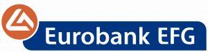 eurobank_logo213274922394f1fec8f45ecd