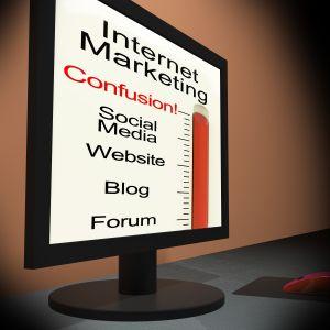 internet-marketing-on-moni-3000-x-3000